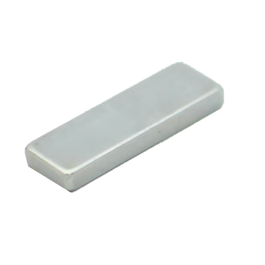 200 pcs/lot N42UH NdFeB Block 25x8x2.5 mm Bar Strong Neodymium Permanent Magnets Rare Earth Industry Magnet200 pcs/lot N42UH NdFeB Block 25x8x2.5 mm Bar Strong Neodymium Permanent Magnets Rare Earth Industry Magnet