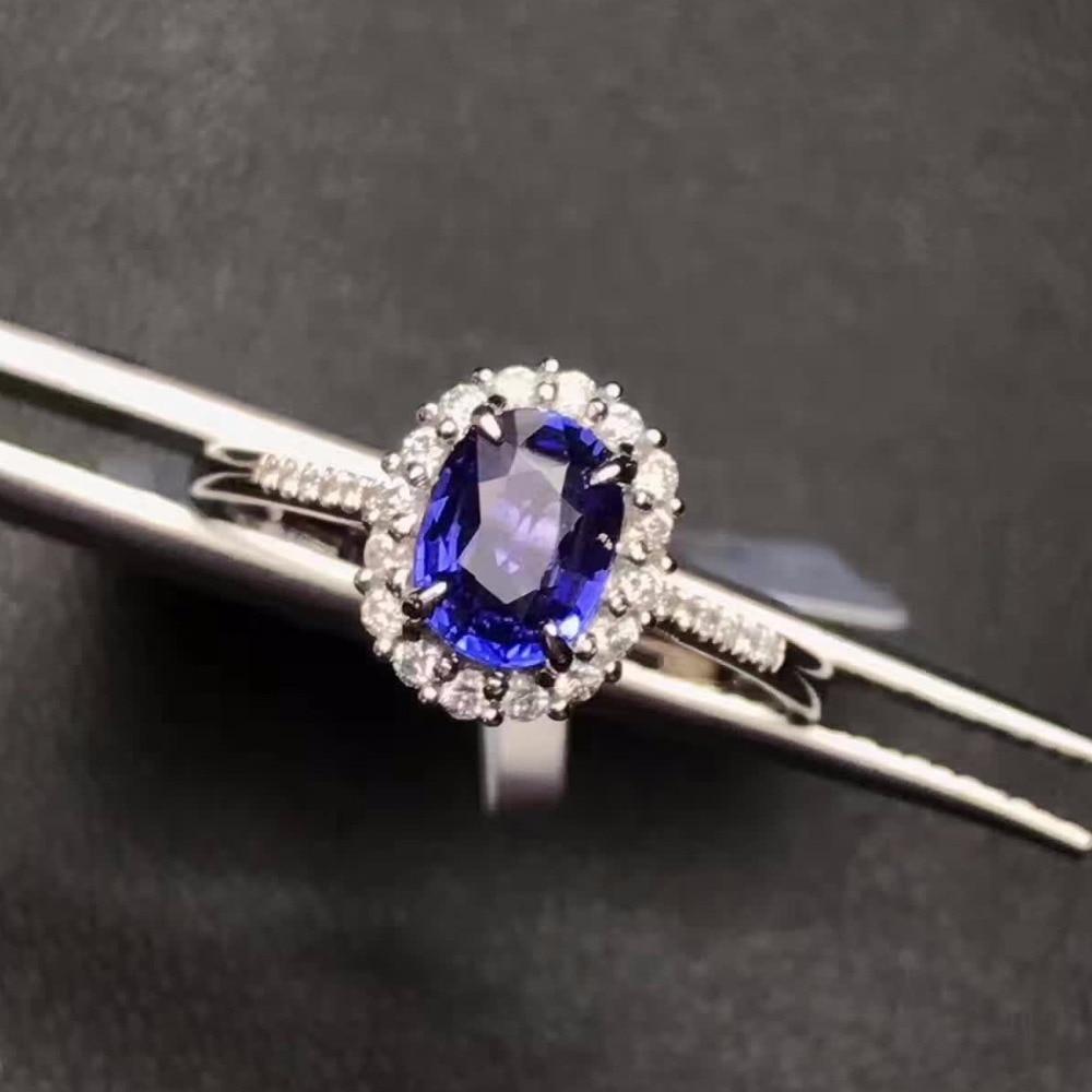 71c8e3ae5f05 ... o color  Azul Origen de la piedra preciosa  China Piedras preciosas  tratamiento  Ninguno Piedra corte Corte cuadrado Tamaño del anillo De 7 a  12