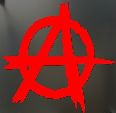 <font><b>Anarchy</b></font> Sticker SOA JDM <font><b>sons</b></font> high quality funny vinyl car sticker and vinyl decals for car and <font><b>motorcycle</b></font> Free Shipping