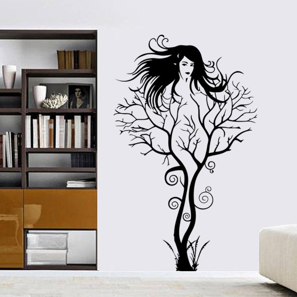 Beautiful Tree Wallpaper Reviews Online Shopping Beautiful Tree