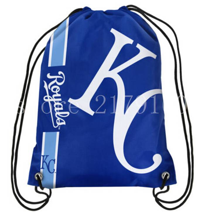 promotion-35-45-cm-digital-printing-knitted-polyester-Kansas-City-Royals-drawstring-backpack-with-rope-Metal
