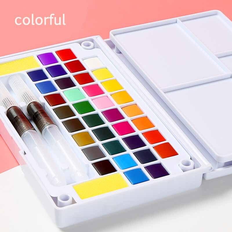 Artista de Alta Pintura do Qualidade Winsor &
