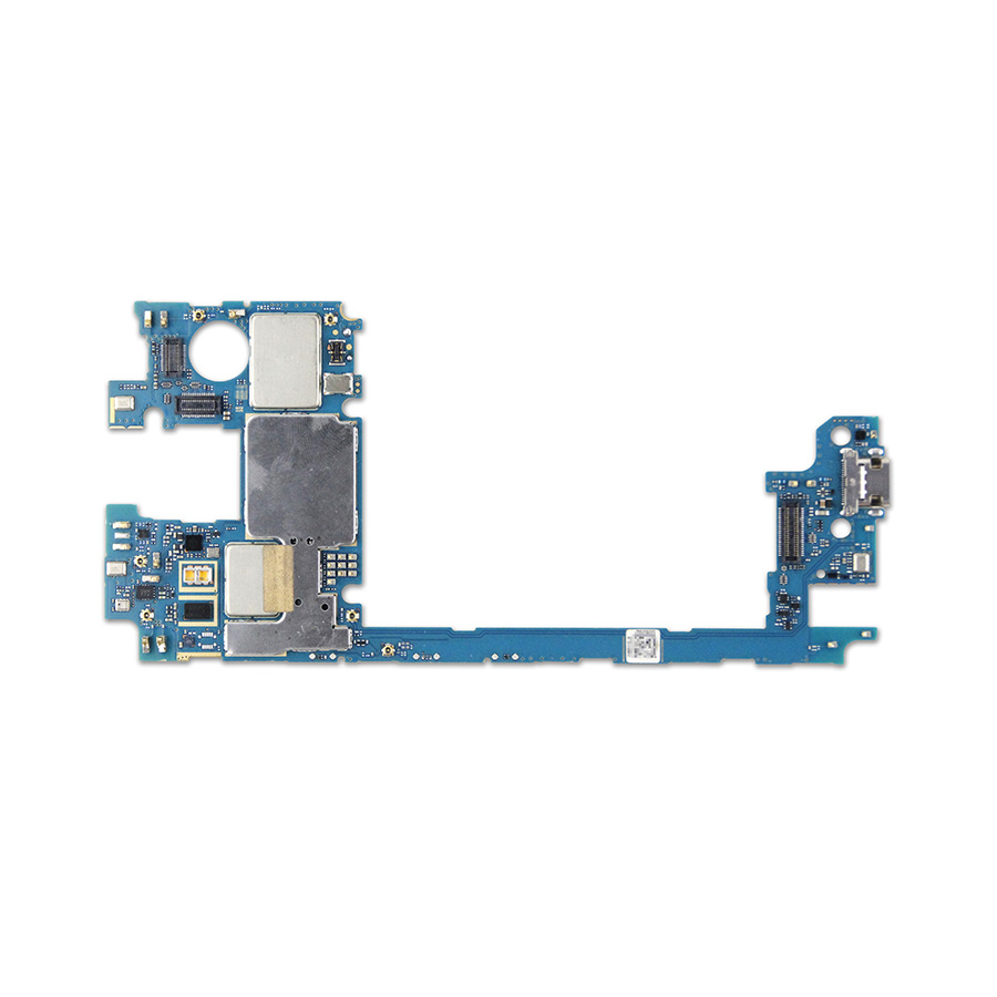LISFG Motherboard For LG Nexus 5X H790 32GB With Android System,Unlocked  For LG Nexus 5X H790 Mobile Electronic Panel Mainboard-in Mobile Phone  Antenna from ...