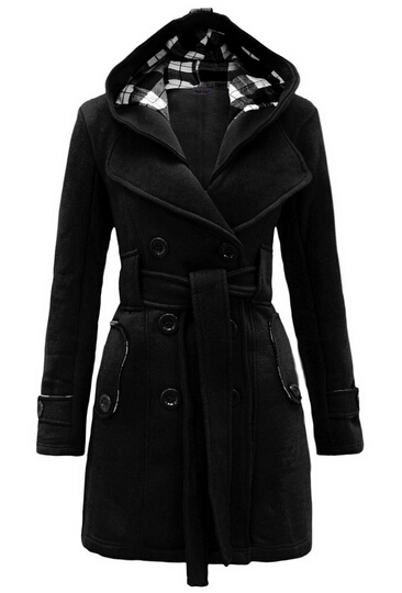 Junior Winter Coats | Down Coat