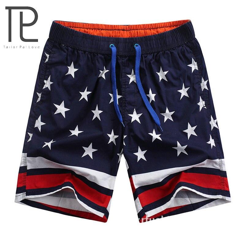 Popular Mens Designer Shorts-Buy Cheap Mens Designer Shorts lots ...