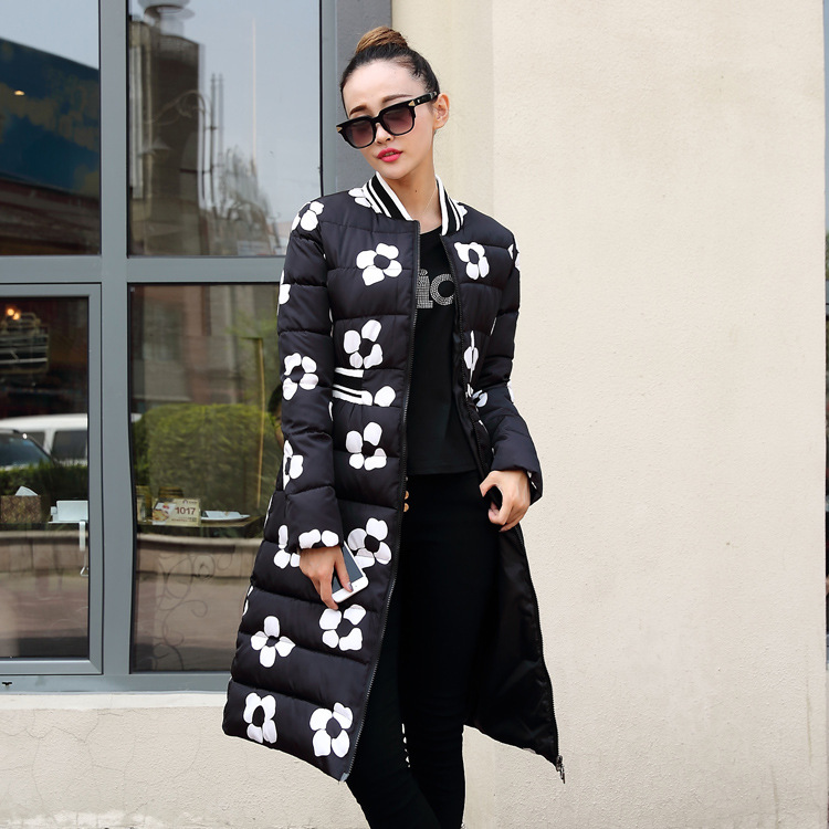 Online Get Cheap Popular Womens Coats -Aliexpress.com | Alibaba Group