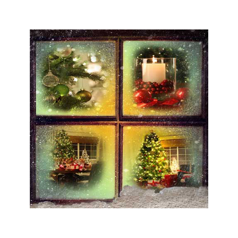 8x8ft free shipping Christmas backdrops Customized computer Printed vinyl photography background  for photo studio st-324 mehofoto christmas backdrops customized computer printed vinyl photography background for photo studio st 354