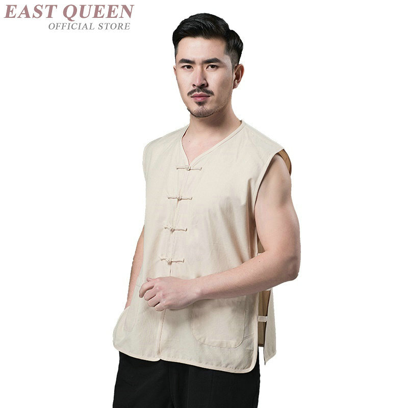 Traditional chinese clothing for men online chinese store sundress shirts shang hai tang traditional chinese shirt AA3854 Y A