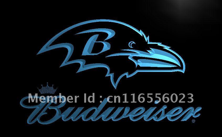 Riddell Baltimore Ravens Blaze Revolution Sd Full Size Replica Football Helmet