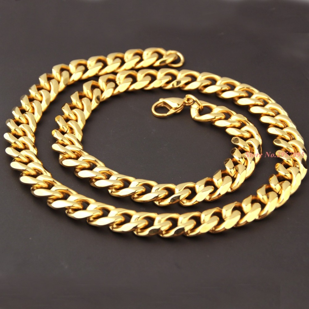 bracelet jewelries from men hip chains dreamjewelryfactory gold real mens necklace plated dhgate basic product hop for