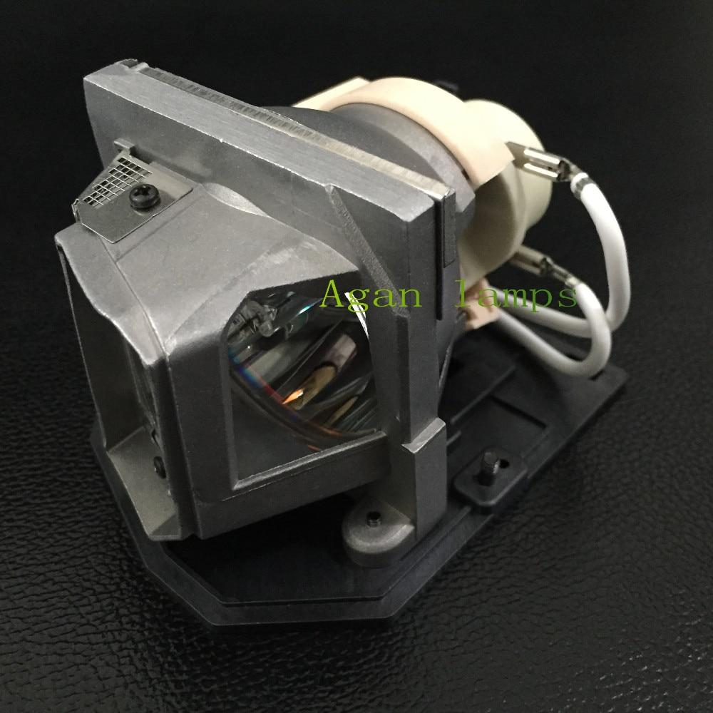 """EC.K0700.001 Original """"VIP200W""""Lamp Module For ACER H5360 / V700 / H5360BD Projectors"""