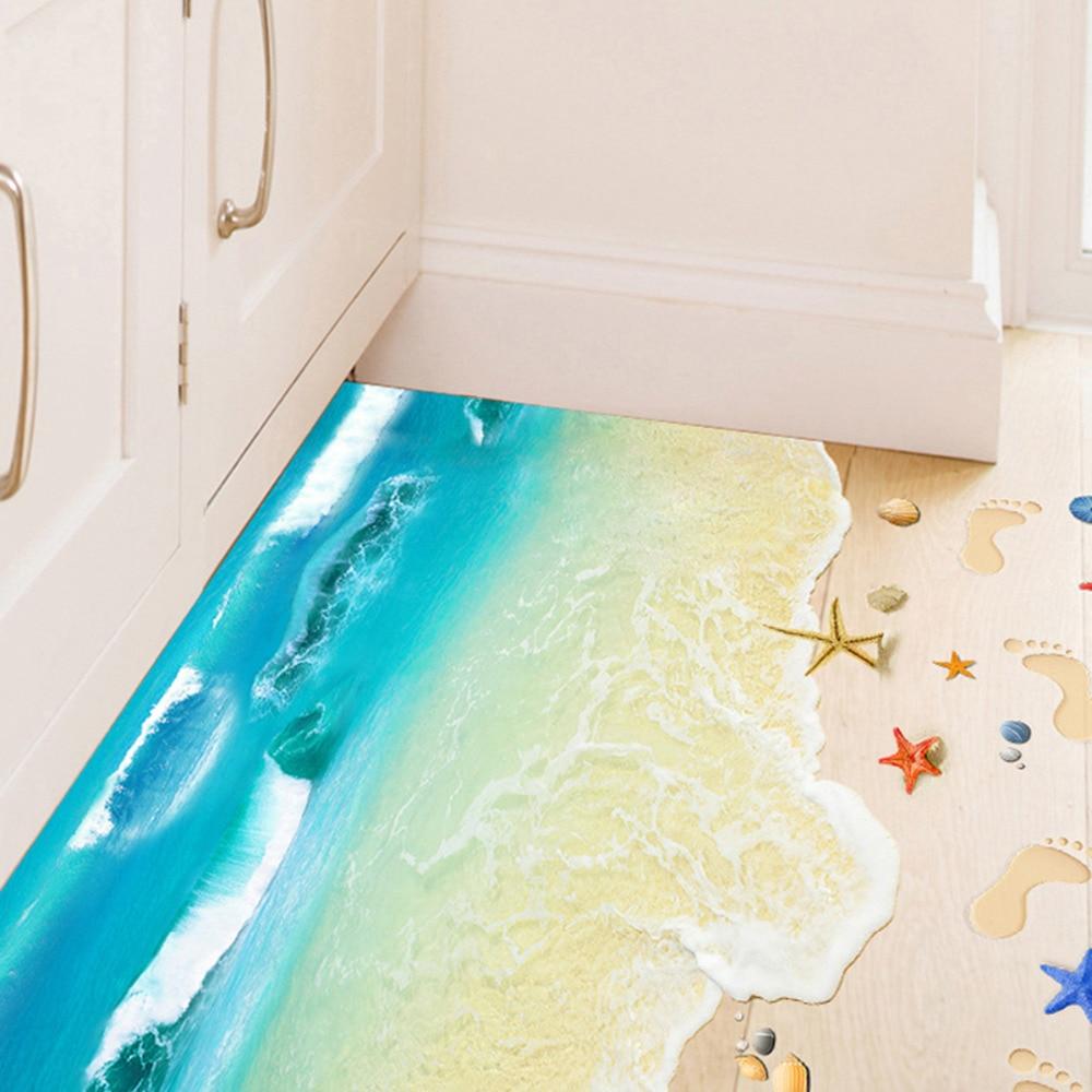 beachy bathroom decor. beach decor nautical bathlove the window