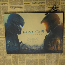 Buy halo reach and get free shipping on AliExpress com