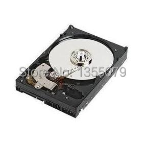 For 80GB 7200RPM SATA Hard Drive HDD 3.5 71P7293