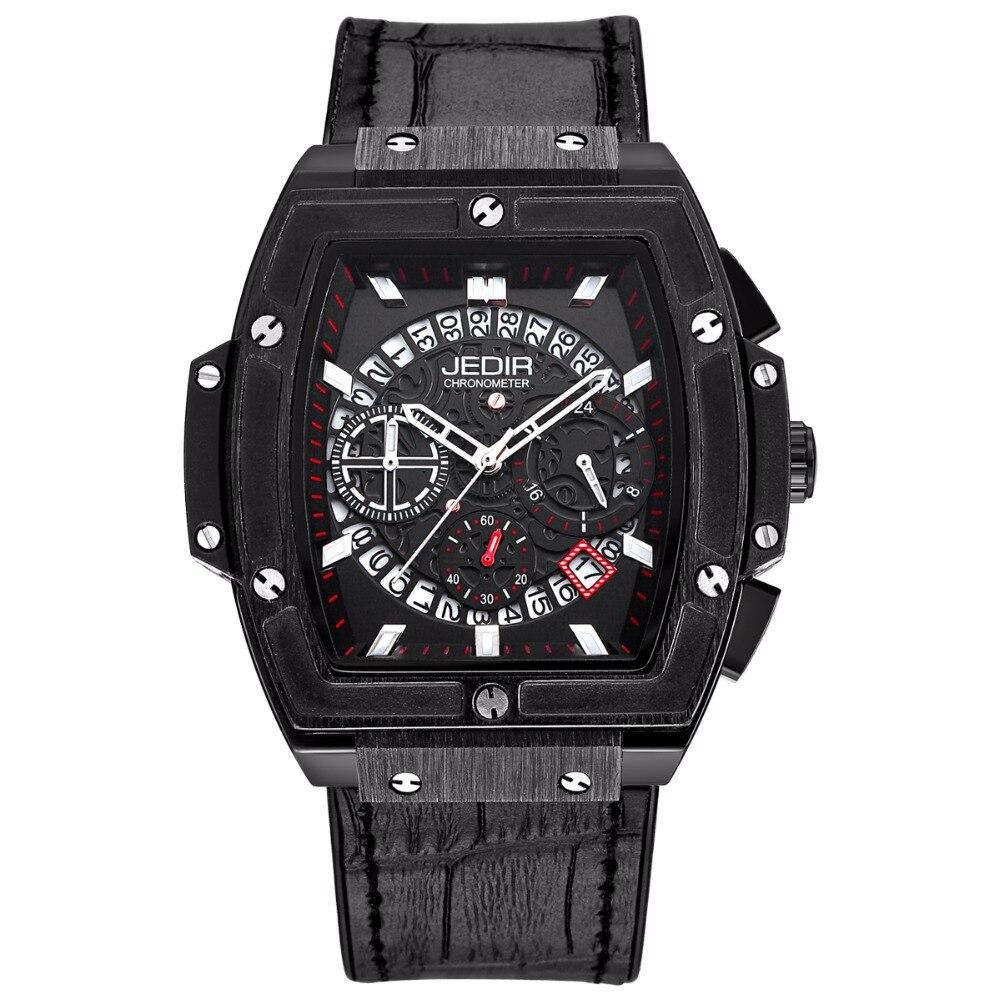 f1 watch купить на алиэкспресс