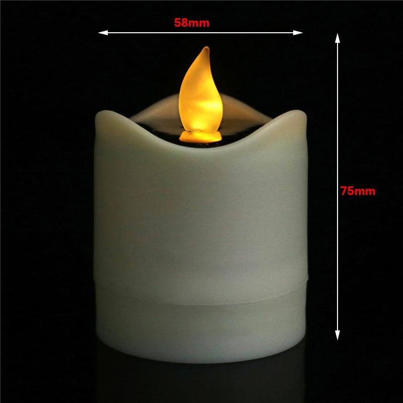 lâmpada de calor Romântico À Prova D'