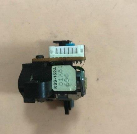 KSS-152A KSS 152A Haute Qualité Radio Lecteur CD Lentille Laser Optique Pick-up