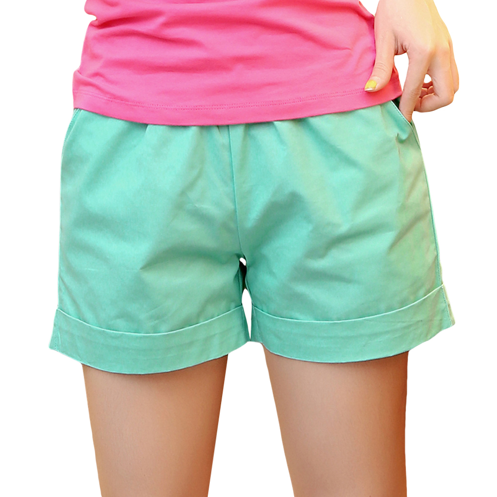 Online Buy Wholesale cheap short shorts from China cheap short ...