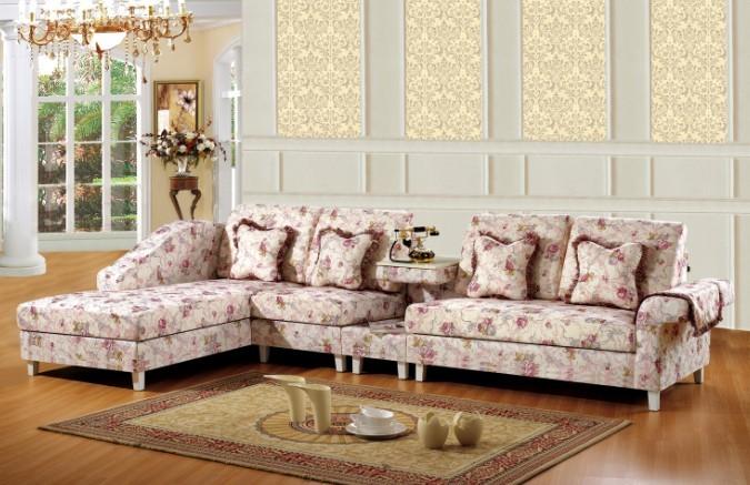Moderne Wohnzimmer Couch prchtige moderne wohnzimmer designs lampe couch tisch wei Moderne Rosa Stil Kanada Wohnzimmer Funiture Fr Stoff Sofacouch Set Mit Sessel Wenig Tee Tisch Zwei Sitzer Sofa