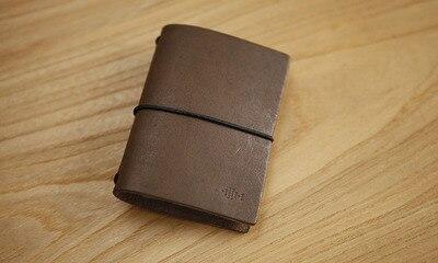 LANSPACE, кошельки из натуральной кожи, модные держатели для карт, знаменитые брендовые Кошельки для монет, держатели - Цвет: Coffee