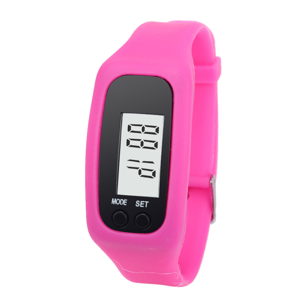 HTB13luQLVXXXXblXpXXq6xXFXXXF - Horloges 8Color Digital LED Watch for Men and Women