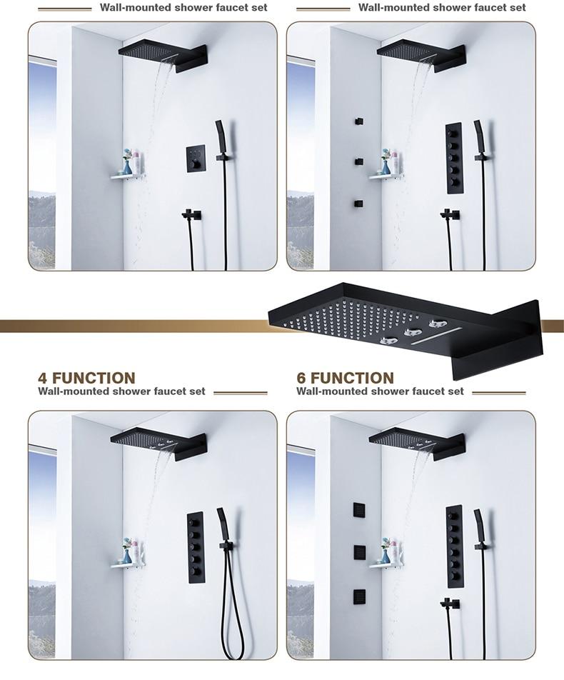 Black-Shower-set_10