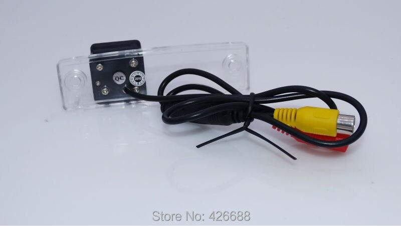 DSC03313 fourtoner 810