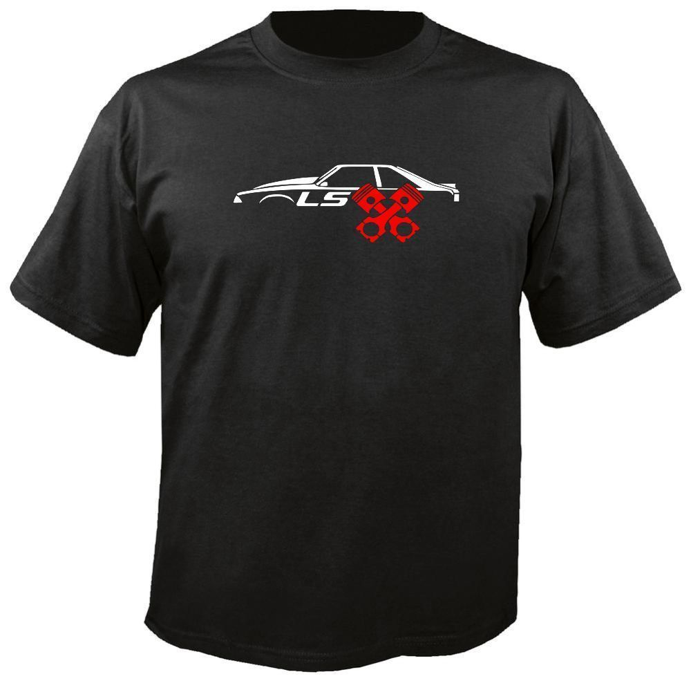 Kids Car T-shirt T-shirts, Tops & Shirts I Don`t Snore I Dream I`m A Eleanor Shelby Mustang Gt 500 196