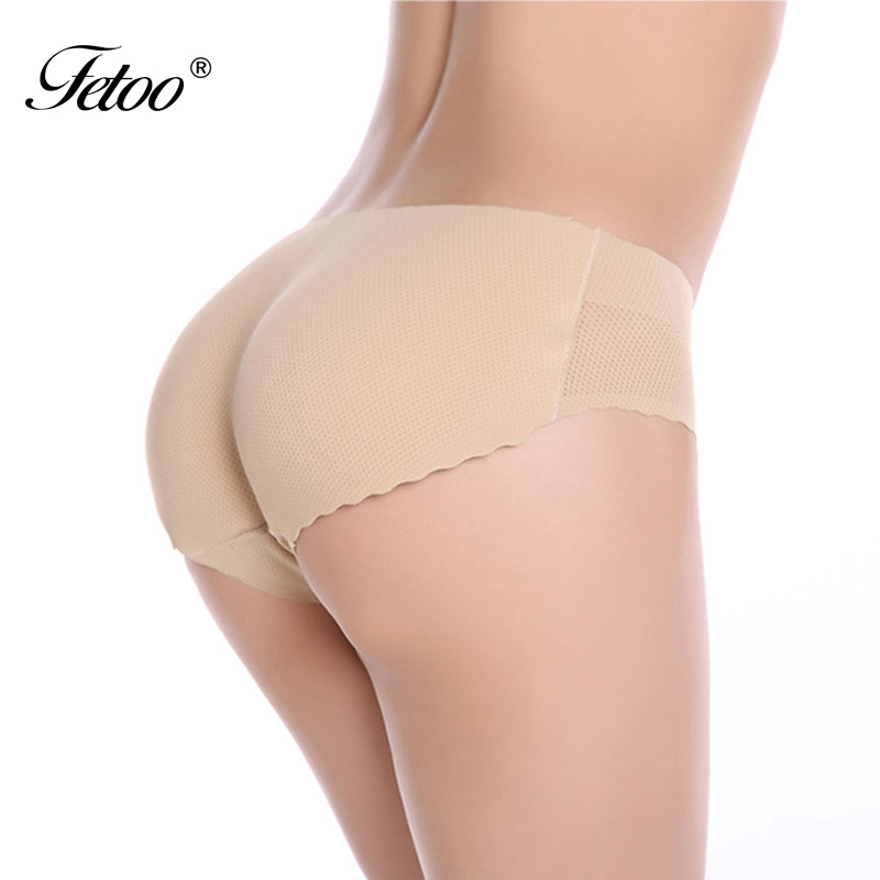 Popular Hip Padded Underwear-Buy Cheap Hip Padded Underwear lots ...