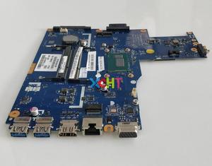 Image 5 - Pour Lenovo B40 70 w SRIEN i3 4030U CPU ZIWE1/ZIWB2/ZIWB3 LA B092P carte mère dordinateur portable testé