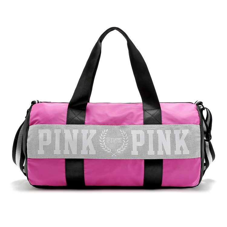 Enjoy your shopping time! DHgate free shipping victoria secret bags and victoria secret bags products will help you save on wholesale bag, Duffel Bags victoria secret bags shipping, storage, and most importantly time.