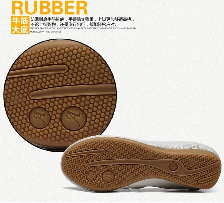 Spring Autumn Genuine Leather Shoes HTB13lwrJVXXXXc4XXXXq6xXFXXX8