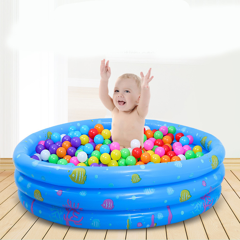 20 Pcs Water Balloons Summer Outdoor Toys Water Balloons Pool With Balls Stuff Toys Magic Summer Games For Kids Children