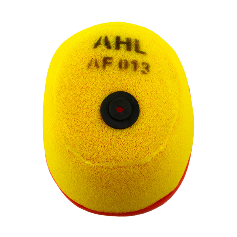 CRF450R 2009-2012 AHL Air Filter for Honda CRF250R 2010-2013