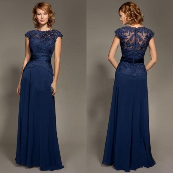 jurk kopen voor bruiloft