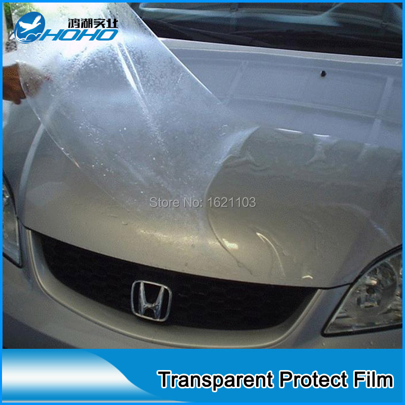 Automotive gloss paint protection film diy car body protective cover automotive gloss paint protection film diy car body protective cover in decorative films from home garden on aliexpress alibaba group solutioingenieria Gallery