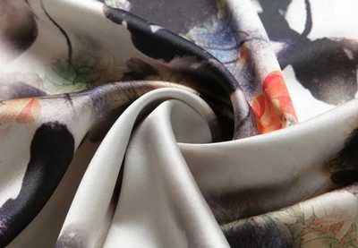 Летнее платье 2019 натуральный Винтаж Для женщин летние платье с принтом большой Размеры модное и Новое сексуальное обтягивающее платье 1ok70