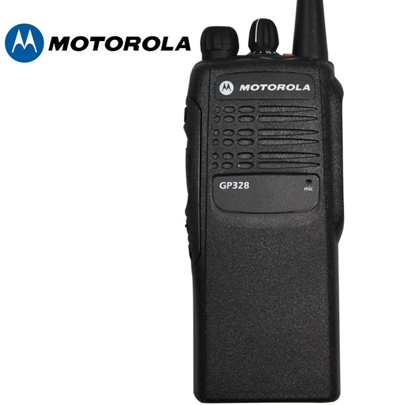 Aliexpress Buy 2017 Newest Motorola Portable Walkie