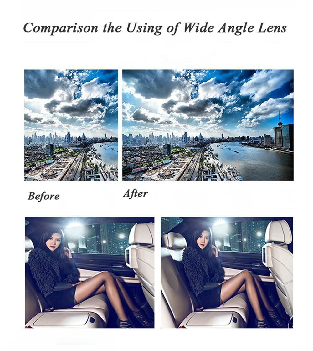 SA92-Dirt-Shock-Waterproof-Metal-Alluminum-Alloy-Phone-Case-For-iPhone-6-6s-Plus-+-Wide-Angle-Lens-Fisheye-Lens-Macro-Lens- (15)