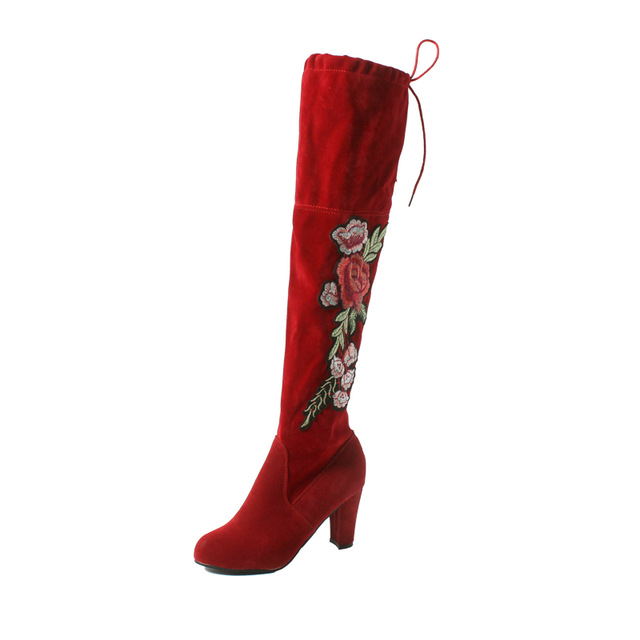 Winter-Thigh-High-Boots-Women-Faux-Suede-Leather-High-Heels-Over-The-Knee-Botas-Mujer-Plus.jpg_640x640 (3)