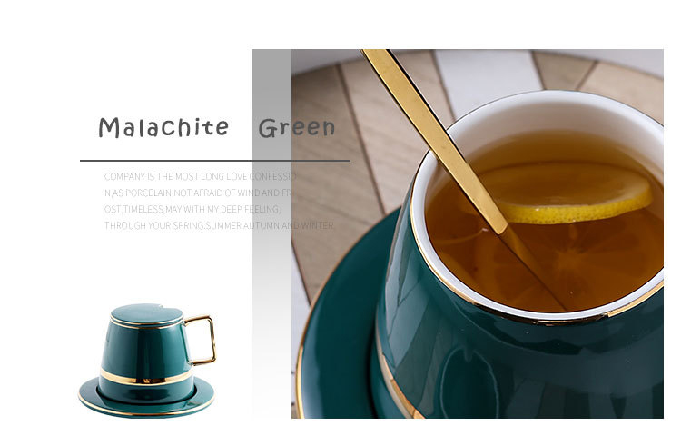 gold-cup-and-saucer_04