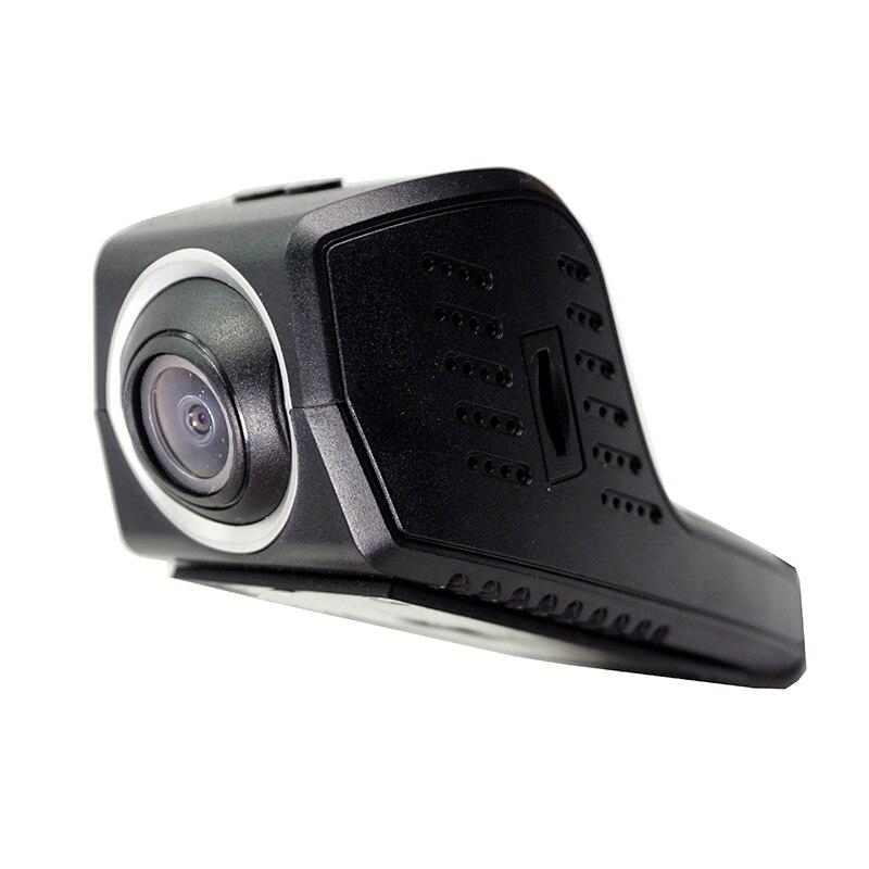1080P Night Vision 96658 IMX323 WiFi Avtomobil Daş Kamera - Avtomobil elektronikası - Fotoqrafiya 4