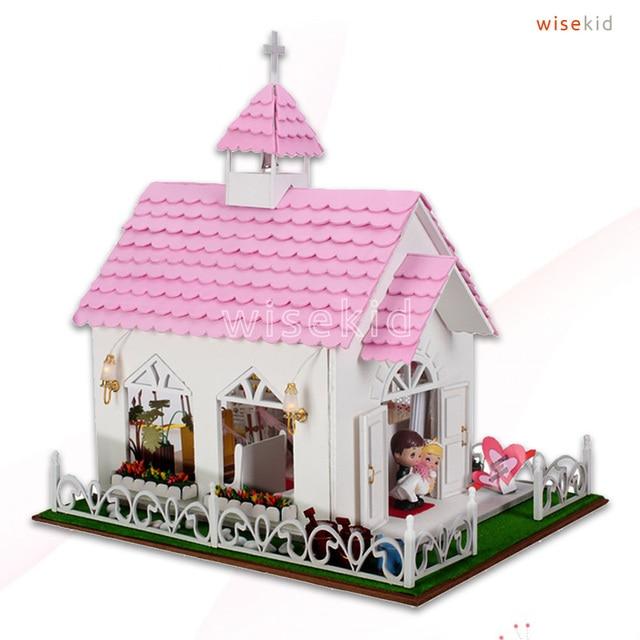 Petit bricolage maison jouets en bois with petit - Petit bricolage maison ...