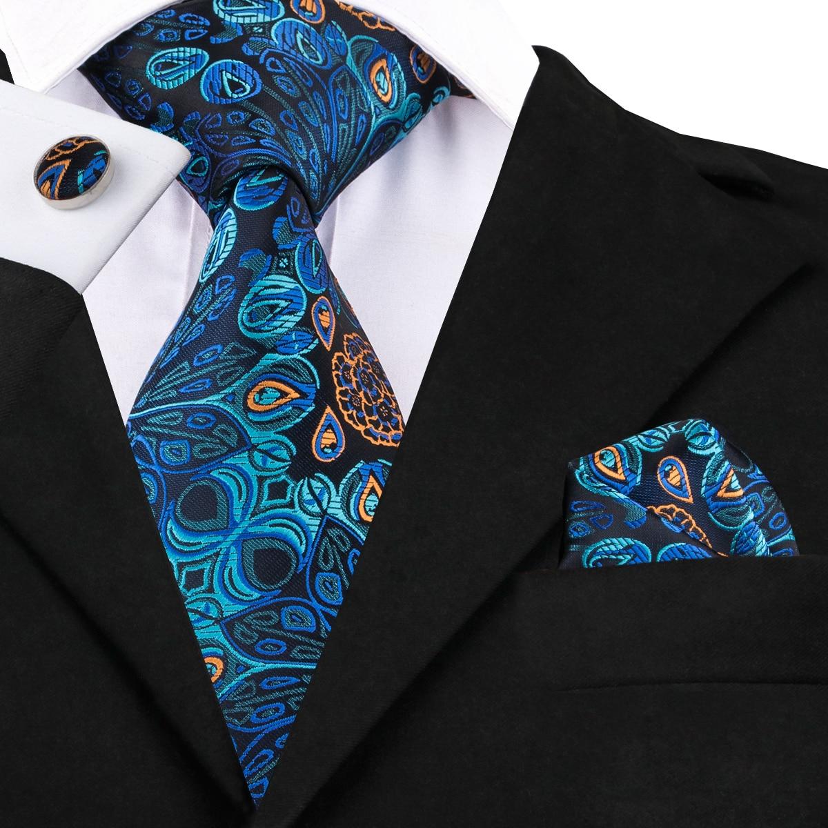 Neue Camouflage Navy Blau 6 Cm Schlank Krawatten Jacquard Krawatte Für Männer Cravate Corbata Kravat Mann Stil Schmale Krawatte Dünne Krawatten Hohe QualitäT Und Preiswert Bekleidung Zubehör