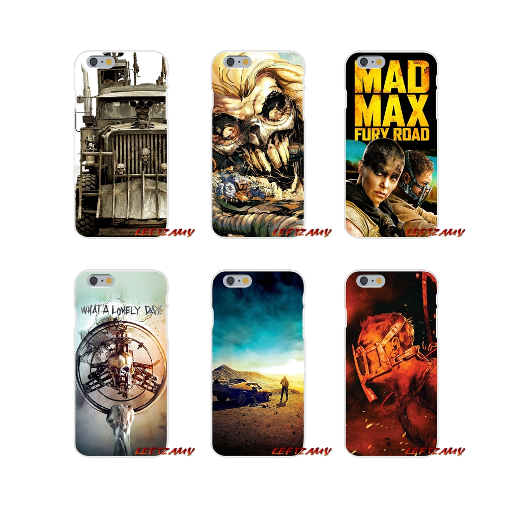 best top xiaomi mi mad ideas and get free shipping - kn675lem