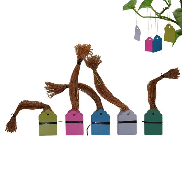 500 pcs tanaman bibit taman bunga pot dan merek logo tag 500 pcs tanaman bibit taman bunga pot dan merek logo tag identifikasi nomor plat gantung gantung ccuart Choice Image