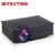 BT460 Smart Mobile WIFI Home Theater HDMI USB LCD Vídeo pico portátil mini 1080 p hd led projetor projetor para iphone Android