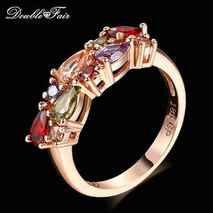 Top 10 Wedding Ring Made In Gold List