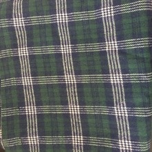 Fall 2017 Fashion XXS-7XL Plus Size Long Sleeve Dress High Waist  Vintage A-Line Maxi Long Cotton Party Women Dress