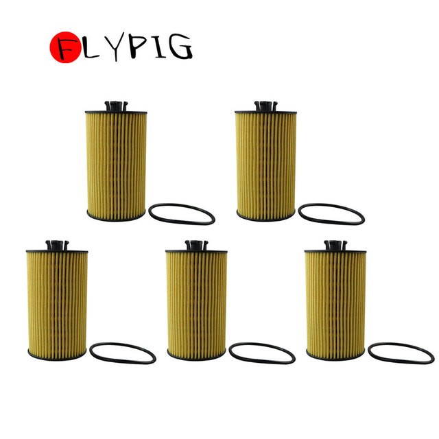aliexpress com buy 5x oil filter for vauxhall agila corsa meriva5x oil filter for vauxhall agila corsa meriva astra tigra combo for chevrolet aveo 2009 2011 for alfa romeo 159 2007 2011